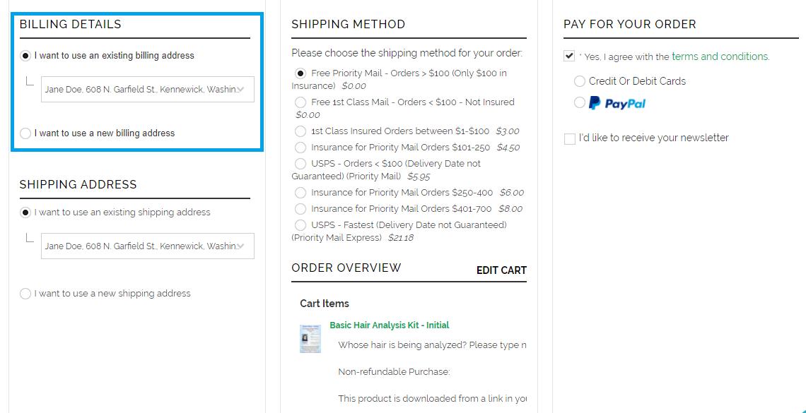 billing-detailsb.png