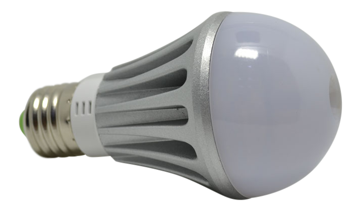 led-air-cleaning-bulb-led-cb7w-6.png
