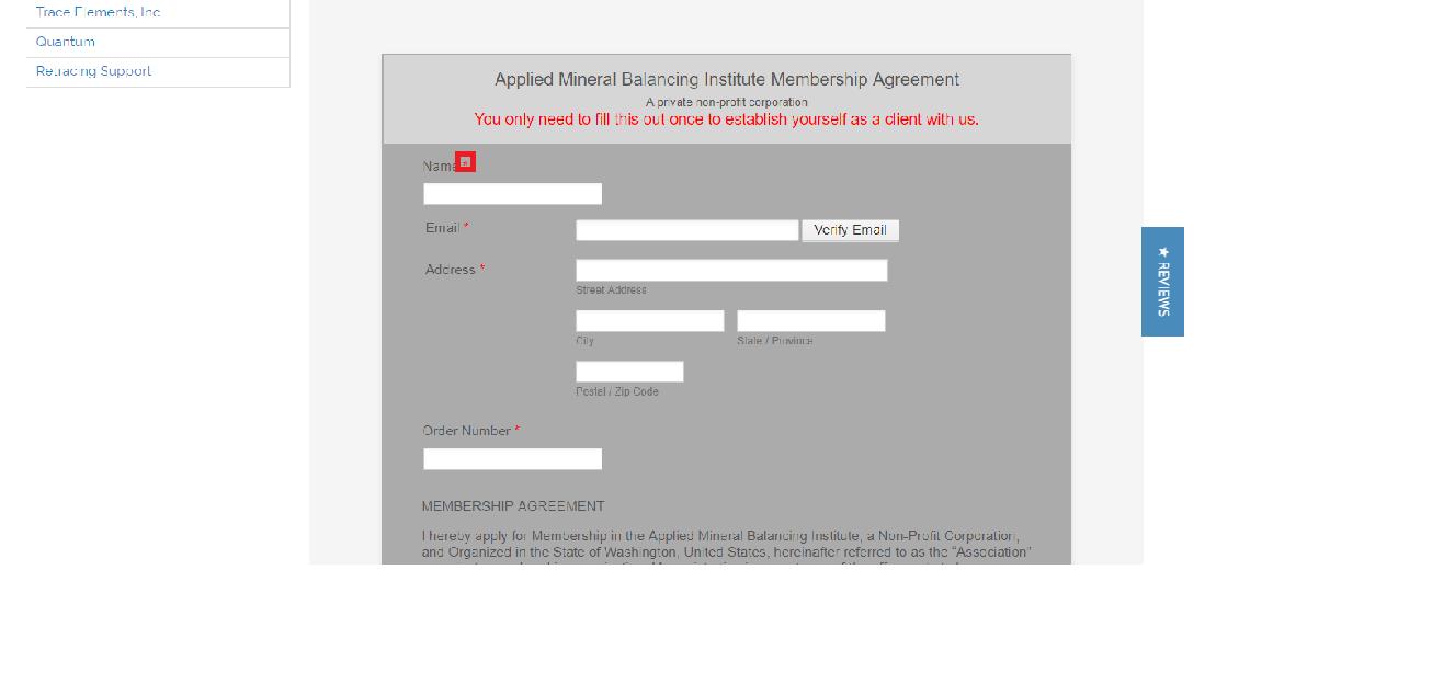 membership-form-tutorial-wso2.png