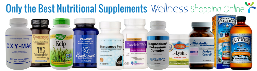 wso-banner-supplements-all.png
